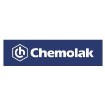 chemolak 2